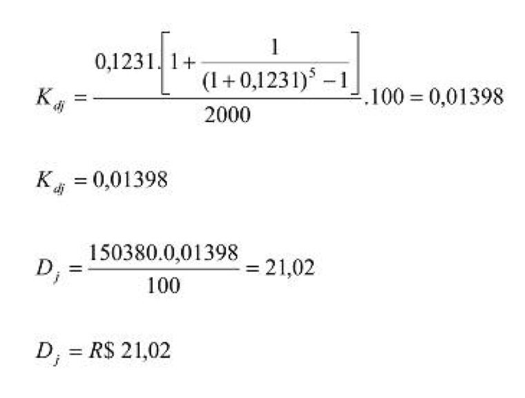 cálculo-de-custo